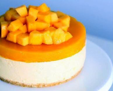 travel boutique india mango cake